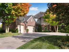 Property for sale at 18374 Bearpath Trail, Eden Prairie,  Minnesota 55347
