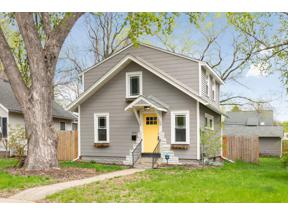 Property for sale at 4642 Dupont Avenue N, Minneapolis,  Minnesota 55412