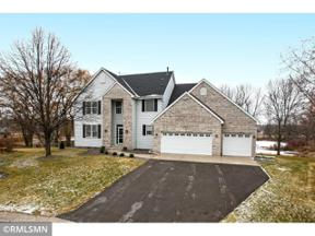 Property for sale at 17970 Inverness Curve, Eden Prairie,  Minnesota 55347
