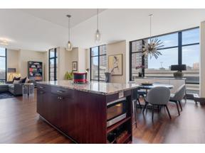 Property for sale at 201 S 11th Street Unit: 500, Minneapolis,  Minnesota 55403