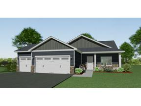 Property for sale at 838 Poplar Lane S, Watertown,  Minnesota 55388