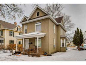 Property for sale at 3221 Cedar Avenue S, Minneapolis,  Minnesota 55407
