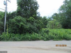 Property for sale at 524 N Grove Street North Street, Belle Plaine,  Minnesota 56011