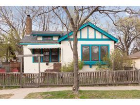 Property for sale at 110 E 44th Street, Minneapolis,  Minnesota 55409