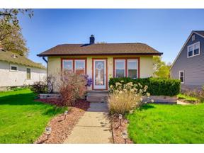 Property for sale at 5353 Nokomis Avenue, Minneapolis,  Minnesota 55417