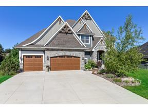 Property for sale at 9748 Glacier Bay, Eden Prairie,  Minnesota 55347