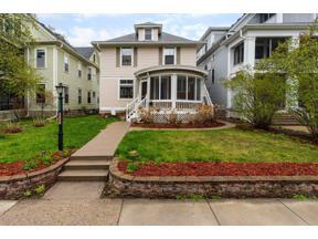 Property for sale at 2305 Girard Avenue S, Minneapolis,  Minnesota 55405