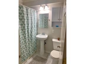 Property for sale at 3120 Hennepin Avenue Unit: 002, Minneapolis,  Minnesota 55408