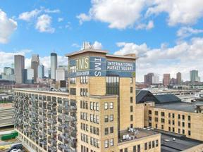 Property for sale at 290 Market Street Unit: 509, Minneapolis,  Minnesota 55405