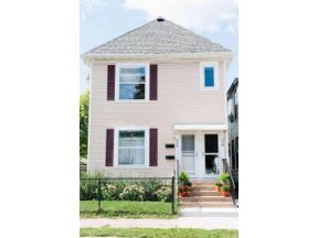 Property for sale at 626 Adams Street NE, Minneapolis,  Minnesota 55413