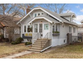 Property for sale at 4628 Portland Avenue, Minneapolis,  Minnesota 55407