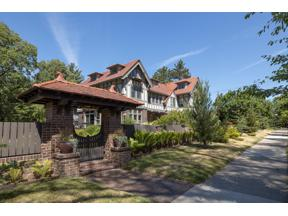 Property for sale at 1401 Summit Avenue, Minneapolis,  Minnesota 55403