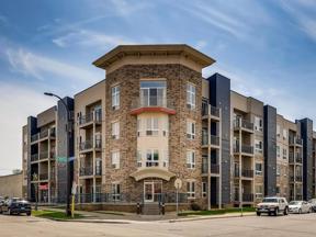 Property for sale at 2600 University Avenue SE Unit: 113, Minneapolis,  Minnesota 55414