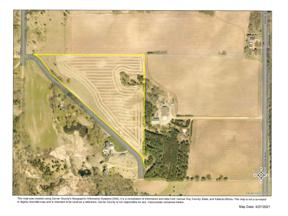 Property for sale at XXX Hayes Lane, Carver,  Minnesota 55315