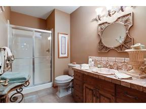 Property for sale at 10618 Sonoma Ridge, Eden Prairie,  Minnesota 55347