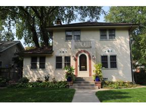 Property for sale at 3616 46th Avenue S, Minneapolis,  Minnesota 5