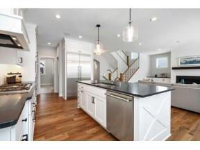 Property for sale at 16751 Reeder Ridge, Eden Prairie,  Minnesota 55347