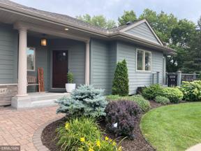 Property for sale at 17481 Sanctuary Drive, Minnetonka,  Minnesota 55391