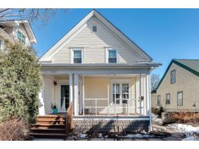 Property for sale at 3205 16th Avenue S, Minneapolis,  Minnesota 55407
