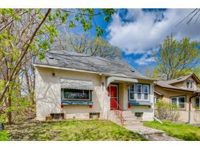 Property for sale at 4134 Nicollet Avenue, Minneapolis,  Minnesota 55409