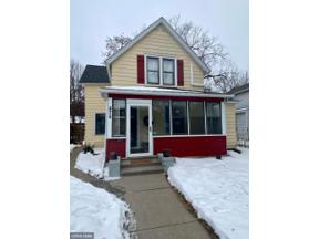 Property for sale at 2916 31st Avenue S, Minneapolis,  Minnesota 5