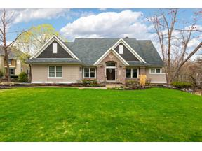 Property for sale at 18311 Bearpath Trail, Eden Prairie,  Minnesota 55347
