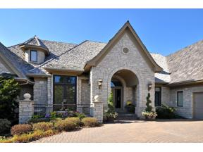 Property for sale at 18346 Nicklaus Way, Eden Prairie,  Minnesota 55347