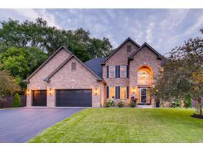 Property for sale at 16267 Holbrook Court, Lakeville,  Minnesota 55044