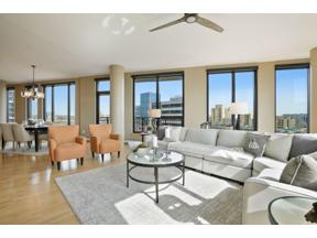 Property for sale at 1240 S 2nd Street Unit: 501, Minneapolis,  Minnesota 55415