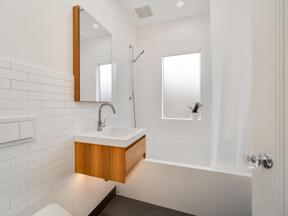 Property for sale at 5300 Abbott Avenue S, Minneapolis,  Minnesota 55410