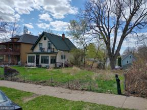 Property for sale at 2946 Taylor Street NE, Minneapolis,  Minnesota 55418