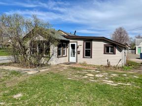 Property for sale at 5252 Aldrich Avenue N, Minneapolis,  Minnesota 55430