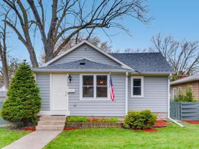 Property for sale at 3445 Sheridan Avenue N, Minneapolis,  Minnesota 55412