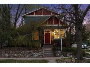 Property for sale at 721 W 40th Street, Minneapolis,  Minnesota 55409