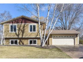 Property for sale at 14362 96th Avenue N, Maple Grove,  Minnesota 55369