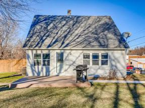 Property for sale at 205 John Avenue N, Cologne,  Minnesota 5