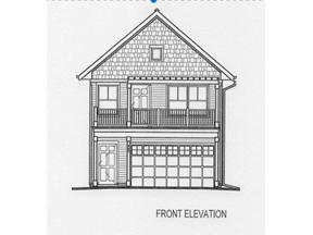 Property for sale at 704 Desoto Street, Saint Paul,  Minnesota 55130
