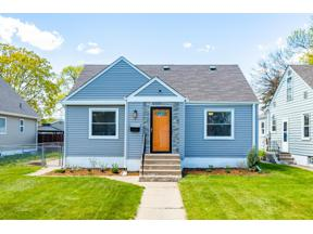 Property for sale at 5117 Dupont Avenue N, Minneapolis,  Minnesota 55430