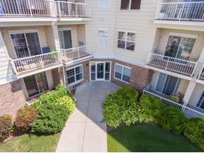 Property for sale at 114200 Hundertmark Road Unit: 310, Chaska,  Minnesota 55318