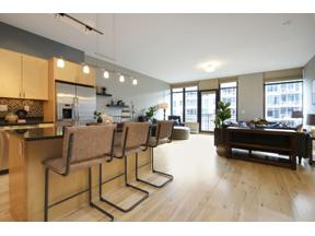 Property for sale at 215 10th Avenue S Unit: 507, Minneapolis,  Minnesota 55415