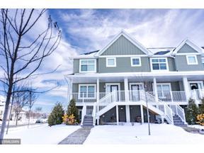 Property for sale at 2966 Clover Ridge Drive, Chaska,  Minnesota 55318