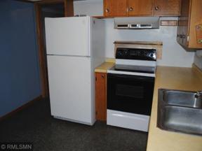 Property for sale at 515 Doppy Lane, Le Sueur,  Minnesota 56058