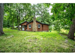 Property for sale at 95 Birch Bluff Road, Tonka Bay,  Minnesota 55331
