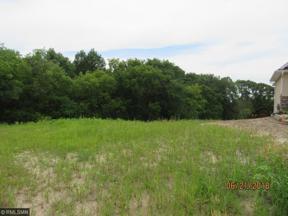 Property for sale at 1878 Christy Drive, Carver,  Minnesota 5