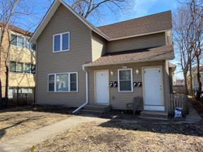 Property for sale at 3043 Grand Avenue S, Minneapolis,  Minnesota 55408
