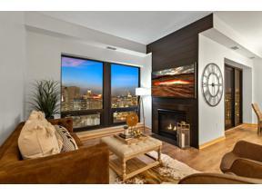 Property for sale at 500 E Grant Street Unit: 2710, Minneapolis,  Minnesota 55404