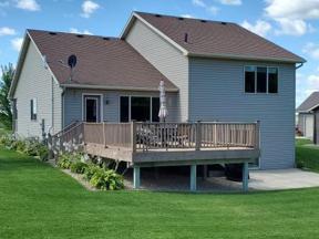 Property for sale at 2082 Sandstone Loop N, Sartell,  Minnesota 56377