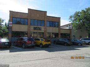 Property for sale at 112 E 5th Street Unit: 100, Chaska,  Minnesota 55318