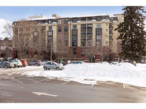 Property for sale at 317 Groveland Avenue Unit: 603, Minneapolis,  Minnesota 55403