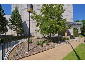 Property for sale at 1920 S 1st Street Unit: 1207, Minneapolis,  Minnesota 55454